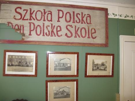 Izba Polska 3