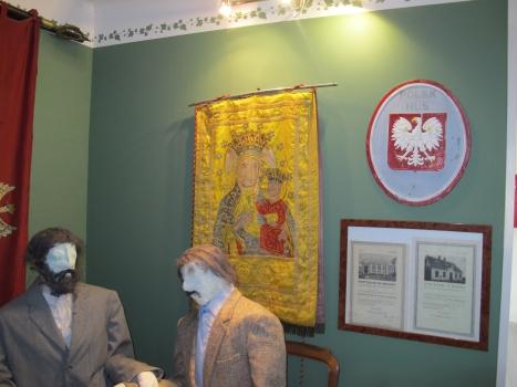 Izba Polska 8