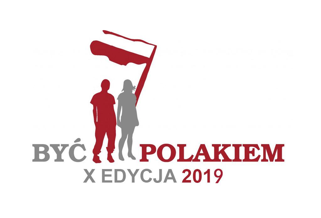 Byc Polakiem